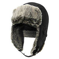 Шапка-ушанка Helly Hansen Alaska Trapper Hat
