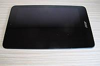 Планшет Acer Iconia One 7 B1-750 (A1408) (PZ-1051)