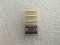 Разъем LVDS Коннектор LCD для Apple Macbook Pro A1278 A1342 13'', 30 pin