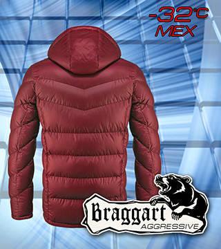 Куртка оптом от производителя, фото 2