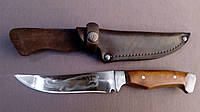 Нож разделочный Тигр
