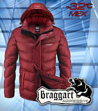 Куртка оптом от производителя