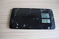 Мобильный телефон LG G3 Stylus D690 Dual Titan (TZ-1042)