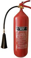 Огнетушитель углекислотный ОУ-5 (ВВК-3,5)