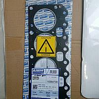 Прокладка головки Ford Escort Фієста 1.3 ohv