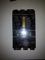 Выключатель АЕ2046М-10Р