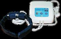 ДИАМАГ (Алмаг-03). Аппарат магнитотерапии ДИАМАГ