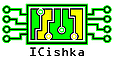ICishka