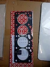 Прокладка ГБЦ 1.3 - 1.6 cvh elring