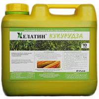 Удобрение Хелатин - Кукуруза 10 л