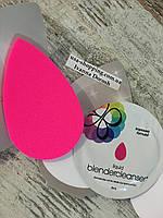 Каплеобразный спонж Blotterazzi Beauty Blender