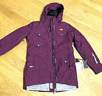 Женская горнолыжная куртка Orage Sequel, размер S, XS, фото 1