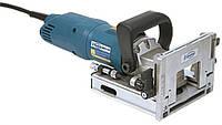 Virutex ручной и электро инструмент