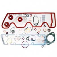 8205-114 Комплект прокладок+РТИ головки цилиндров/системы питания LDW 1503/1603