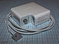 Блок питания magsafe 2 85W (85Вт) для apple macbook Pro с экраном Retina адаптер питания зарядка