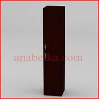 Шкаф  с распашными дверцами    КШ-13 (Компанит)