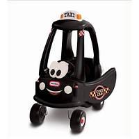 Детская машина-каталка Little Tikes 172182