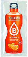 Bolero Drinks без сахара МАНДАРИН
