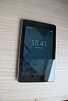 Планшет Asus Google Nexus 7 3G 32GB (PZ-1153)