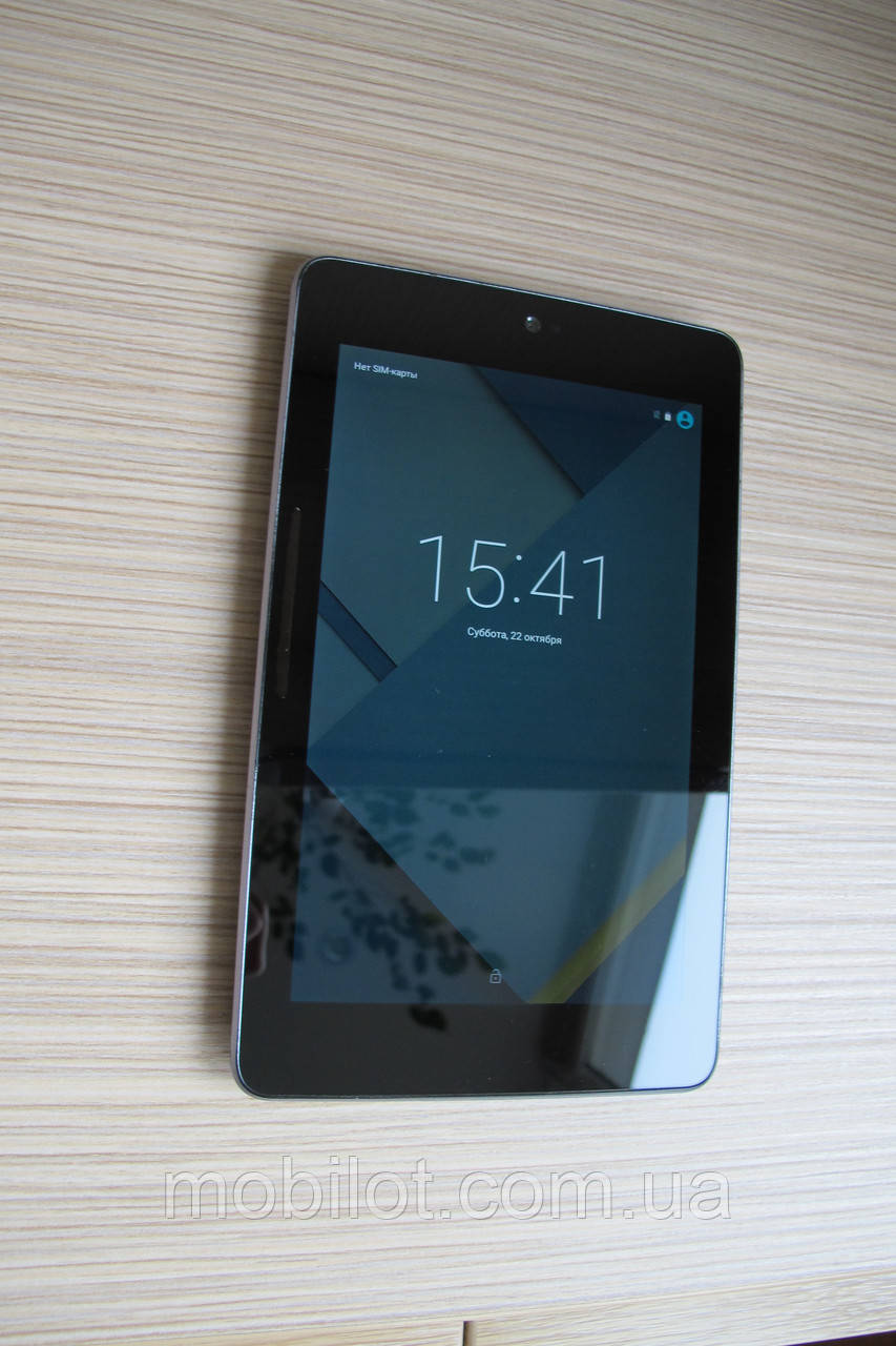 Планшет Asus Google Nexus 7 3G 32GB (PZ-1153)