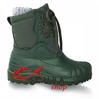 Ботинки LEMIGO Tramp 909 EVA