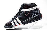 Баскетбольные кроссовки Adidas T-MAC 7