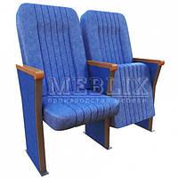 Кресла для конференц залов и залов заседаний МАГНУМ