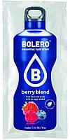Bolero Drinks без сахара ЯГОДНЫЙ МИКС