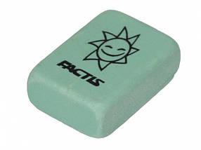 Ластики Factis 60RP микс прямоуг 28,2х19,5х9,5мм каучук