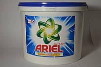 Порошок для стирки Ariel Color & Style 9.2кг, 125 стирок
