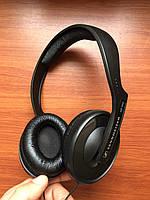 Навушники Sennheiser HD 202