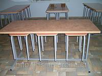Стол обеденный в Днепропетровске, фото 1