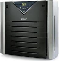 Очиститель воздуха Zelmer 23Z030
