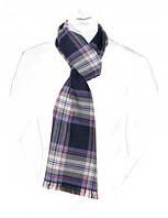 Модный мужской шарф в 3х цветах LJG34-380
