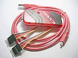 Программатор - внутресхемный отладчик PICKIT-3, фото 3