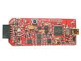 Программатор - внутресхемный отладчик PICKIT-3, фото 5