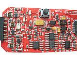 Программатор - внутресхемный отладчик PICKIT-3, фото 7