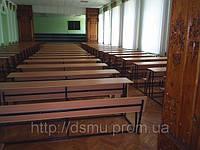 Стол аудиторный в Днепропетровске, фото 1