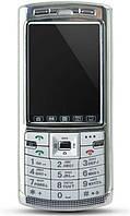 Мобильный телефон Donod модель: D805 + TV