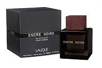 Lalique Encre Noire edt 50ml