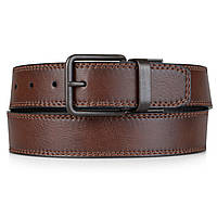 Ремень Levis Mens Reversible Faux Leather 35 mm Belt