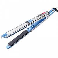 Профессиональный утюжок для выпрямления и завивки волос BaByliss PRO Elipsis3000 BAB3000BEPE