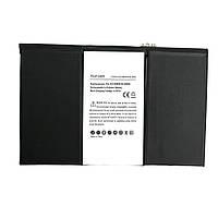 Аккумуляторная батарея PowerPlant Apple iPad 3 new 11560mAh (DV00DV6326)