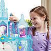 My Little Pony Замок Кришталевої Імперії ( Май Литл Пони Кристальный замок, Замок Кристальной Империи ) , фото 5