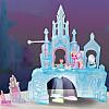 My Little Pony Замок Кришталевої Імперії ( Май Литл Пони Кристальный замок, Замок Кристальной Империи ) , фото 6