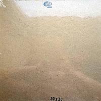 Картон грунтованый Роса GPA1803030 30х30 3мм гладк фактура, акрил