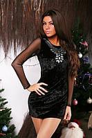 Платье мод 22 КТ