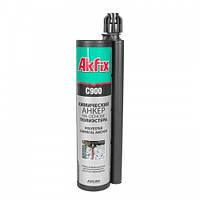 Жидкий анкер Akfix C900 полиэстер