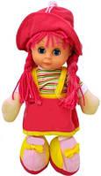 Мягкая кукла 263212