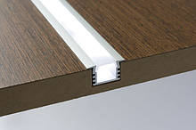 Профиля для LED лент